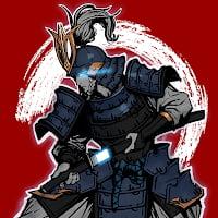 دانلود Ronin The Last Samurai - بازی رونین آخرین سامورایی اندروید + مود