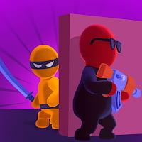 دانلود Stealth Master - بازی استاد مخفی کاری اندروید + مود
