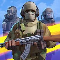 دانلود War After - بازی پس از جنگ اندروید