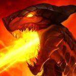 دانلود Dragon Champions - بازی قهرمانان اژدها اندروید