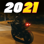 دانلود Motor Tour 1.0.9 - بازی گشت موتور برای اندروید + مود
