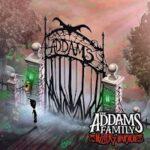 دانلود The Addams Family - بازی خانواده آدامز اندروید