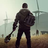 دانلود Last Day on Earth Survival - بازی بقا در آخرین روز زمین اندروید