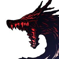 دانلود Shadow of Death 2 - بازی سایه ی مرگ 2 اندروید + مود