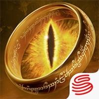 دانلود The Lord of the Rings Rise to War - بازی ارباب حلقه ها اندروید
