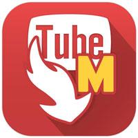 TubeMate - برنامه دانلود از یوتیوب اندروید