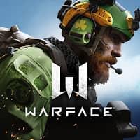 دانلود Warface Global Operations - بازی عملیات جنگ جهانی اندروید