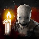 دانلود Dead by Daylight - بازی مرگ بر اثر نور روز اندروید