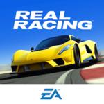 دانلود Real Racing 3 - بازی ریل ریسینگ 3 اندروید + مود + دیتا