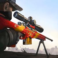 دانلود Sniper Zombies - بازی تک تیرانداز زامبی ها اندروید + مود