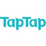 دانلود TapTap - برنامه مارکت تپ تپ اندروید