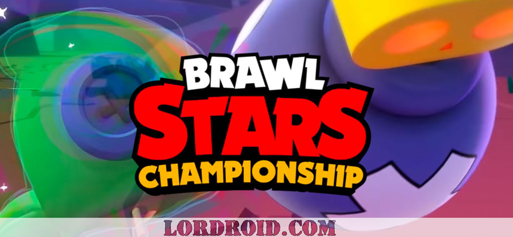 دانلود Brawl Stars - بازی براول استارز اندروید + مود
