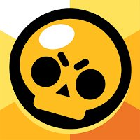 دانلود Brawl Stars - آخرین آپدیت بازی براول استارز اندروید + مود