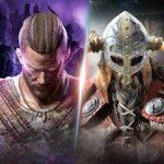 دانلود Darkness Rises - بازی فوق العاده ظهور شیاطین اندروید + مود