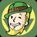 دانلود Fallout Shelter - بازی فال اوت شلتر اندروید
