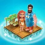 دانلود Family Island - بازی جزیره خانوادگی اندروید