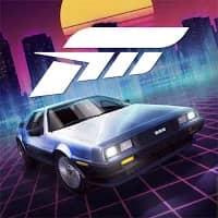 دانلود Forza Street - بازی فورزا استریت برای اندروید + دیتا