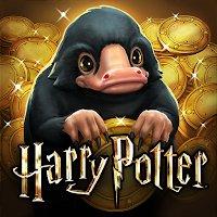 دانلود Harry Potter Hogwarts Mystery - بازی ماجراجویی هری پاتر اندروید + مود