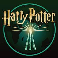 دانلود Harry Potter Wizards Unite - بازی هری پاتر اتحاد جادوگران اندروید