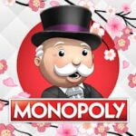 Monopoly Android Game