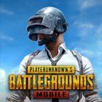 دانلود PUBG Mobile – بازی پابجی موبایل اندروید