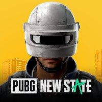 دانلود PUBG NEW STATE - بازی پابجی دولت جدید اندروید