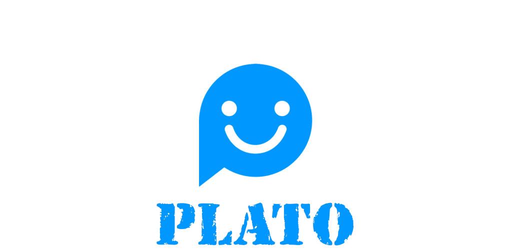 دانلود Plato - بازی پلاتو اندروید