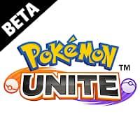 دانلود Pokemon UNITE - بازی پوکمون متحد اندروید