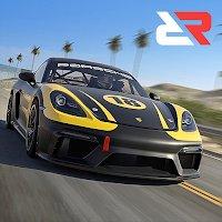 دانلود Rebel Racing – بازی مسابقه شورشی اندروید + مود