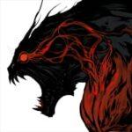 دانلود بازی Shadow Hunter - شکارچی سایه اندروید + مود