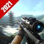 دانلود Sniper Honor – بازی جذاب افتخار اسنایپر اندروید + مود