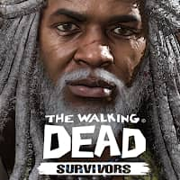 دانلود The Walking Dead Survivors - بازی بازماندگان واکینگ دد اندروید