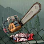 دانلود The Walking Zombie - بازی راه رفتن زامبی 2 اندروید + مود