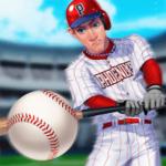 Baseball Clash