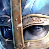 دانلود I Viking - بازی فوق العاده من وایکینگ اندروید