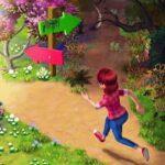 دانلود Lily's Garden - بازی لیلی گاردن برای اندروید