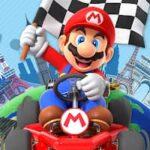 دانلود Mario Kart Tour - بازی ماریو تور کارت برای اندروید