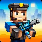 دانلود Pixel Gun 3D - بازی پیکسل گان اندروید + مود