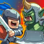 Clash of Legions