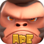 Ape Warfare