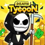 Idle Death Tycoon Inc