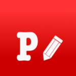 Phonto Pro