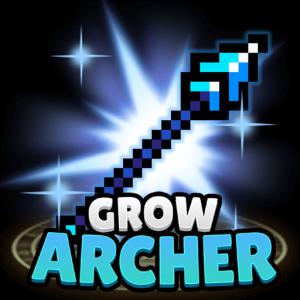 Grow ArcherMaster