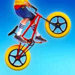 Flip Rider
