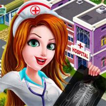 Doctor Dash