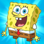 SpongeBob's Idle Adventures