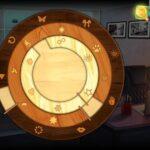 Amnesia Room Escape Games