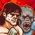 Apocalypse Heroes