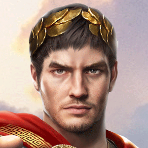 Rome Empire War